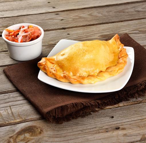 Empanada-Especial-Pollo